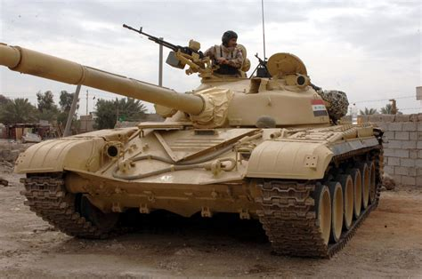 caution russian tanks are coming model airplane collectors