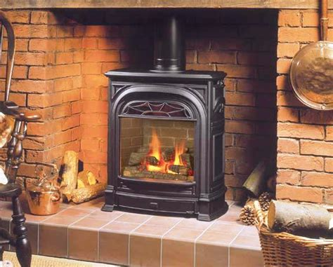 Small Gas Stove Small Gas Stoves
