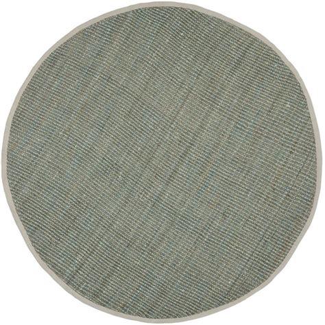 9 ft rugs 9 ft area rug ehsani rugs