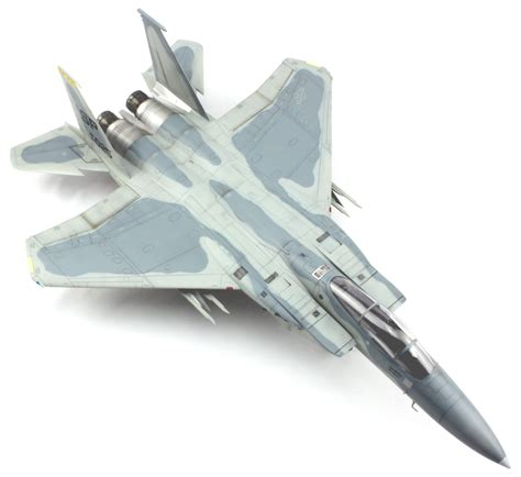 Painting F 15 Model by Hasegawa 1 48 Mcdonnell Douglas F 15c Eagle Jon S Models