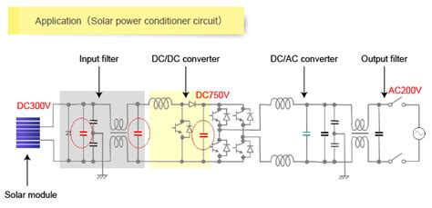 smoothing capacitor pdf capacitor smoothing dc voltage 28 images electronics club power supplies transformer