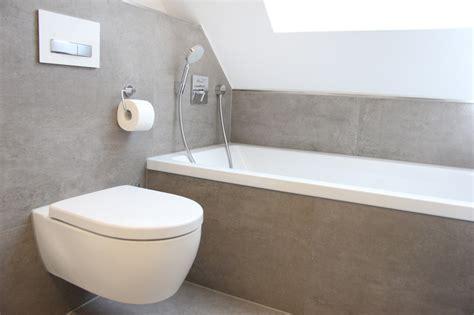 Schwalleinlauf Badewanne by Badezimmer Sanierung M 252 Nchen Ludwigsvorstadt Zotz B 228 Der