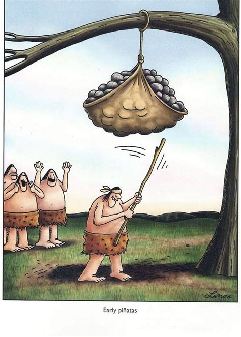 The Far Side Of Silence 25 best ideas about gary larson on gary