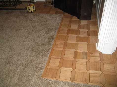 Price Of Wood Flooring by Wood Flooring Prices