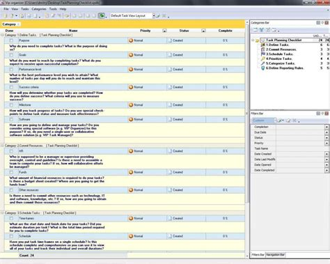 tasks template excel task spreadsheet template task spreadsheet spreadsheet