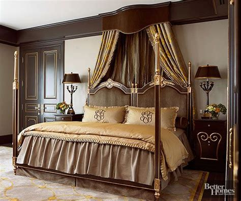 fairytale bedroom bedrooms fit for a fairy tale chocolate brown fit and