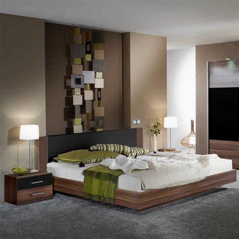 schlafzimmer beispiele schlafzimmer wandfarben beispiele