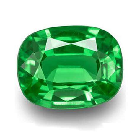 emerald natural gemstone loose emeralds burmese
