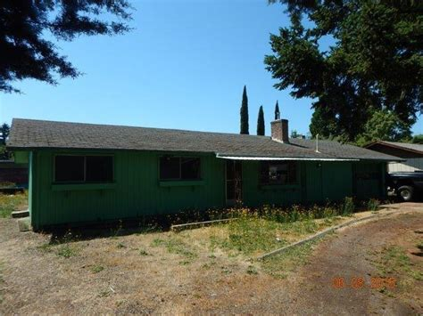 central point oregon or fsbo homes for sale central