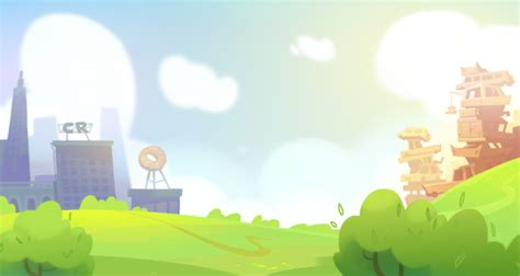 haircut games wallpaper backgrounds for cut the rope unexpected adventure on behance