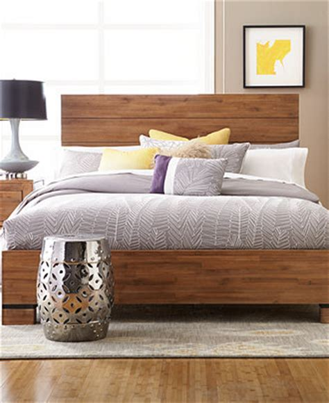 stamford bedroom furniture sets pieces furniture macy s chagne bedroom furniture sets pieces furniture macy s