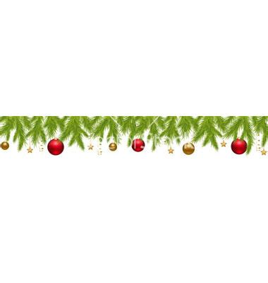 Christmas clipart banners | ClipartMonk - Free Clip Art Images Free Holiday Banner Clip Art