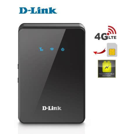 Modem Mifi D Link Dwr 730 Gsm modem mifi 4g d link dwr 932c click1 co id