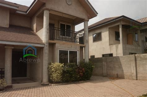 ghana real estate houses for sale houses ghana real estate portal houses for sale in ghana part 5