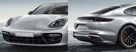 Porsche Store Usa by Porsche Tequipment Genuine Accessories Porsche Usa