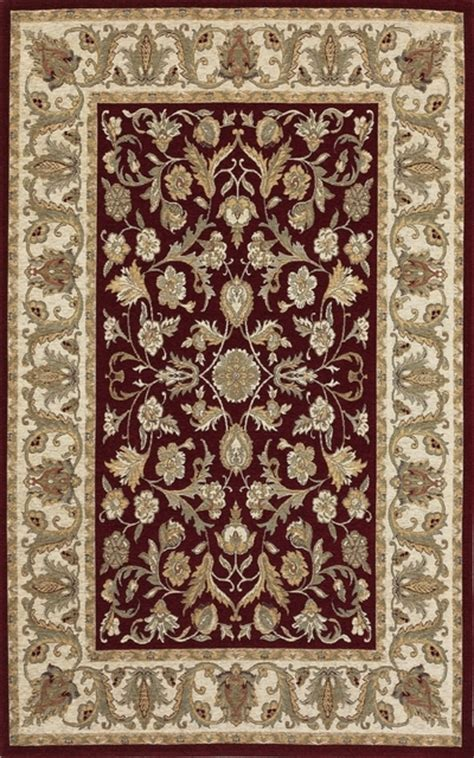 Tuscan Style Area Rugs Tuscan Style Rugs Rugs Sale