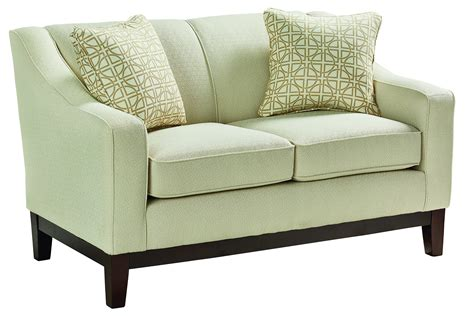 sturdy sofa sturdy contemporary sofa kmart com
