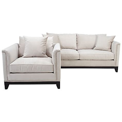 pauline sofa z gallerie chic combo pauline sofa chair pearl sofa combos