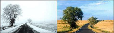 imagenes de invierno y verano invierno porte 241 o verano veneciano educacionmusical es