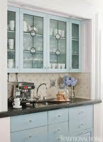 Kitchen Cabinets Glass Doors Distinctive Kitchen Cabinets With Glass Front Doors