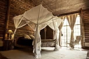 Safari Bedroom Ideas Safari Inspired Bedroom Baldaqino Decoist