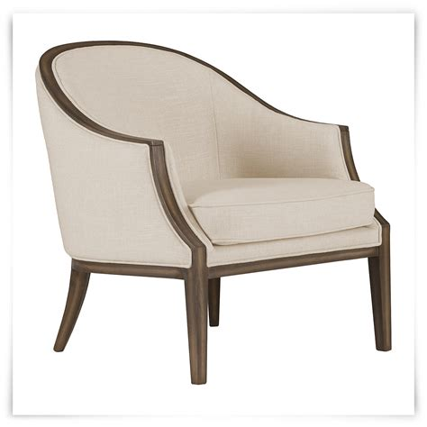 accent chairs city furniture kensie beige fabric accent chair