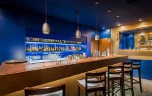 What Is A Bar In A Hotel Bar Lounge At Seeburg Hotel Seeburg Luzern