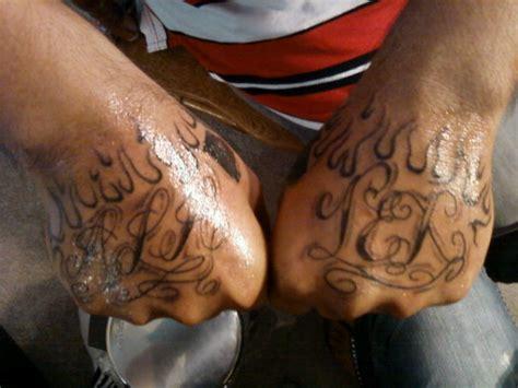 alabama tattoos