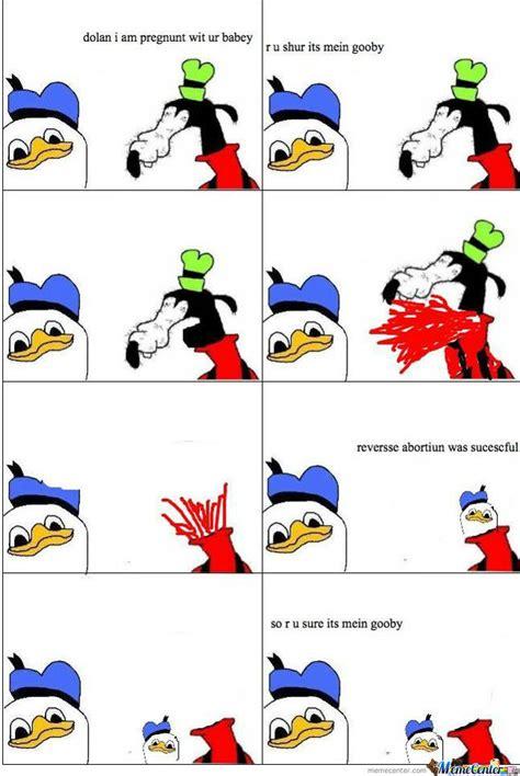 Dolan Meme Maker - fak u dolan by recyclebin meme center