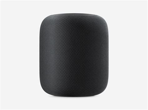 apple homepod homepod review only apple devotees need apply wired