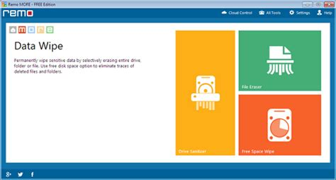 reset tool on powerpoint 영구적으로 파워 포인트 프레 젠 테이션을 삭제 삭제 ppt 영구적으로 파일