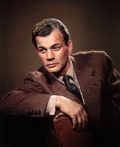 can you name all these classic hollywood actors trivia quiz joseph cotten radio star old time radio downloads