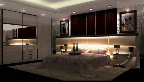 Decorating Ideas For The Bedroom Bedroom Design Ideas Room Design Ideas