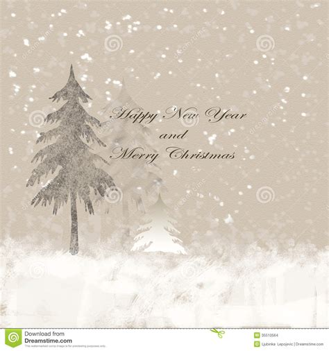 happy  year  merry christmas stock images image