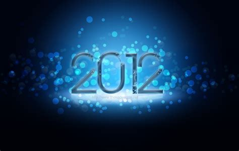new year 2012 2012 happy new year hd wallpapers