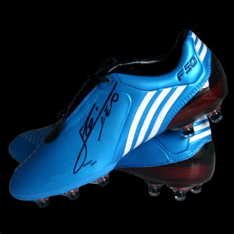wallpaper adidas f50 football boots history of the adidas f50