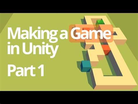 unity tutorial delegate c tutorial create a simple mp3 player doovi
