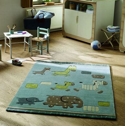 teppich elefant elefanten teppiche teppich sonderformen teppiche