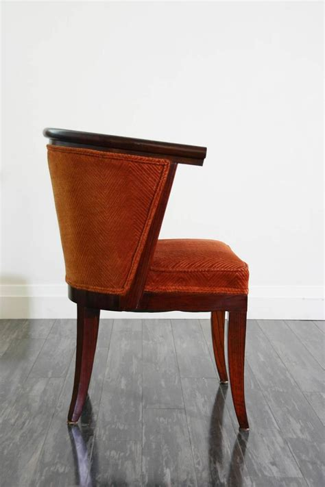 Tub Dining Chairs Tub Dining Chairs Quilted Tub Dining Chair West Elm Oxford Tub Dining Chair Kingston