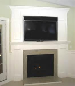Costco electric fireplace media console additionally teenage girls