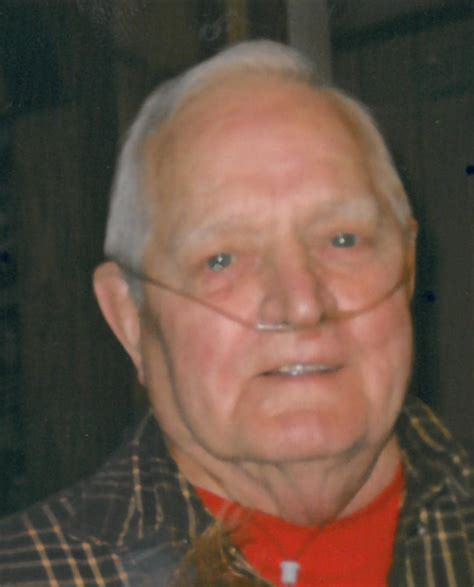 reed funeral home obituaries donald gibson obituary