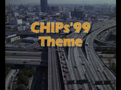 theme music chips chips 99 music theme youtube