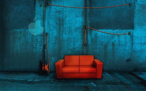 music couch download the garage band wallpaper garage band iphone