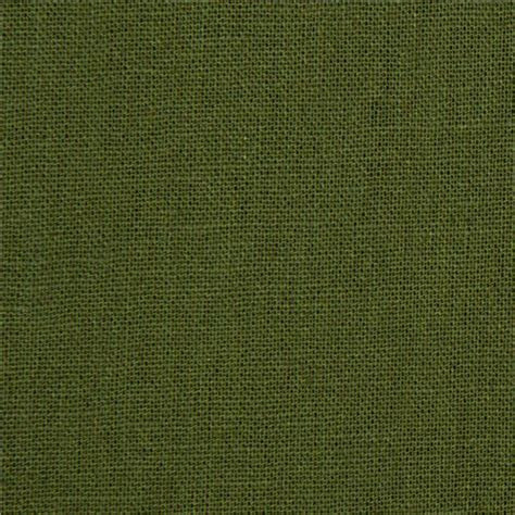 Sustainable Upholstery by Tela Verde De Lona De Echino Importada De 243 N Tela De Echino Textiles Tienda Modess4u