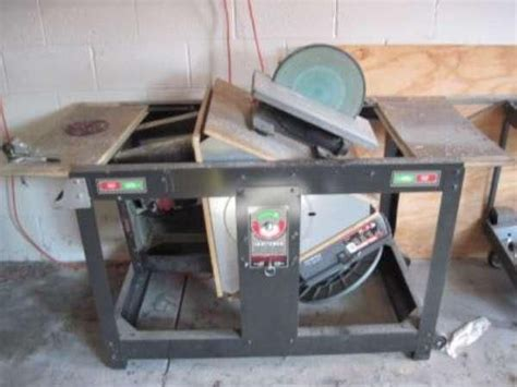 craftsman rotary tool bench google search tool bench
