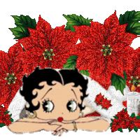 Country Christmas Home Decor christmas poinsettia pictures images amp photos photobucket