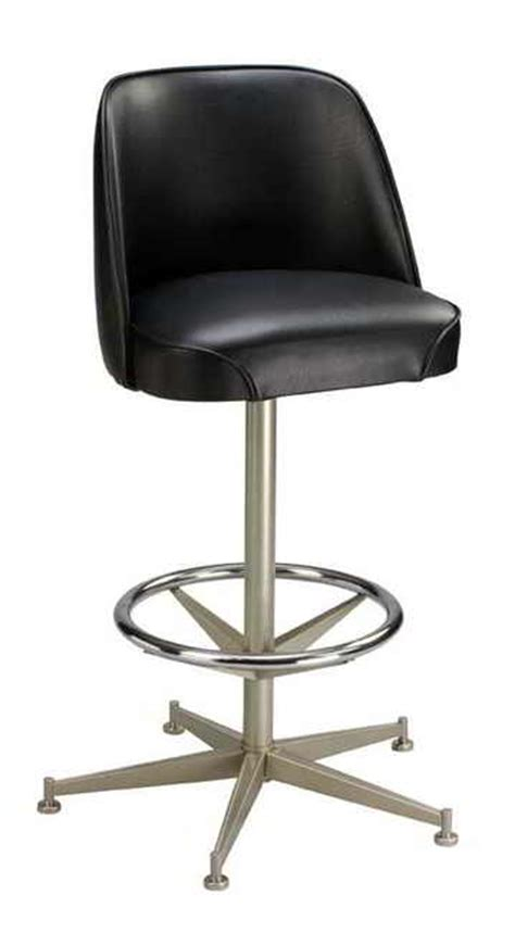 Bar Stool Replacement Seats Bar Stool Swivel Base Swivel Chair Base Seats And Stools