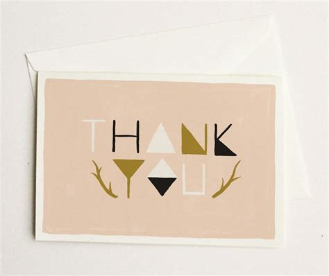 224 best thank you cards images on calligraphy