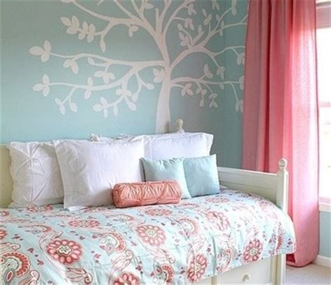 duck egg blue girls bedroom duck egg blue pink white for the bedroom pinterest