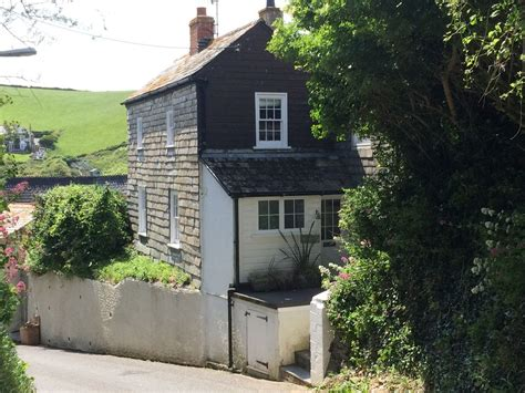 fisherman s grade 2 listed cottage in port isaac vrbo